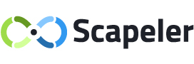 Scapeler - Open Data innovaties